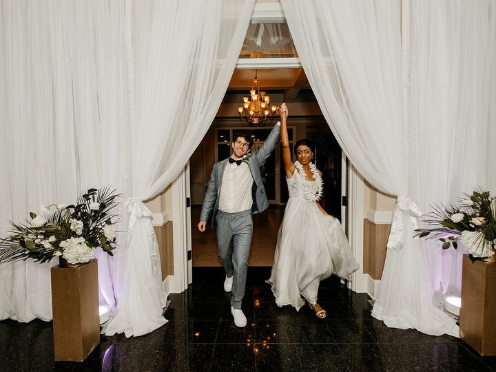 Tmx Nicole Scott 916 Websize 51 665758 158800192566950 Sarasota wedding planner