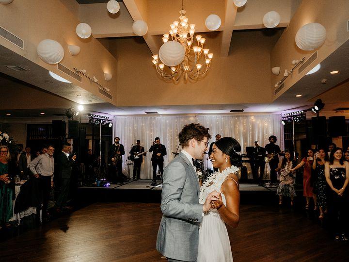Tmx Nicole Scott 943 Websize 51 665758 158800192589409 Sarasota wedding planner