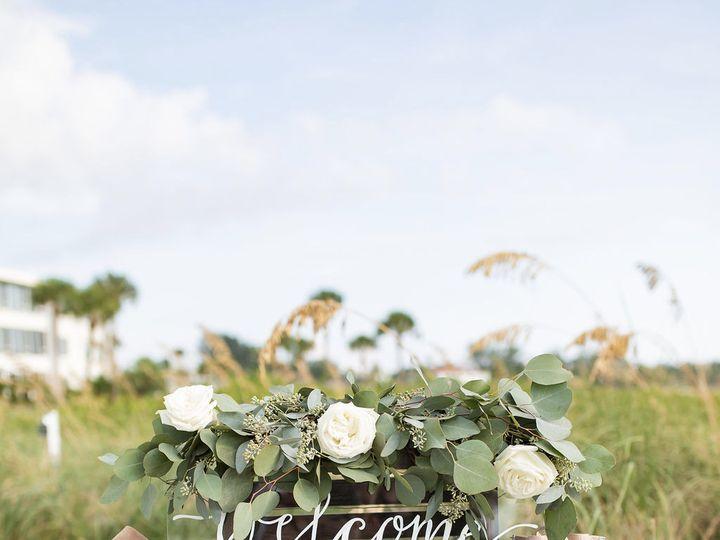 Tmx Oliviagabewedding 3333 Cpennenga 51 665758 158800194158175 Sarasota wedding planner
