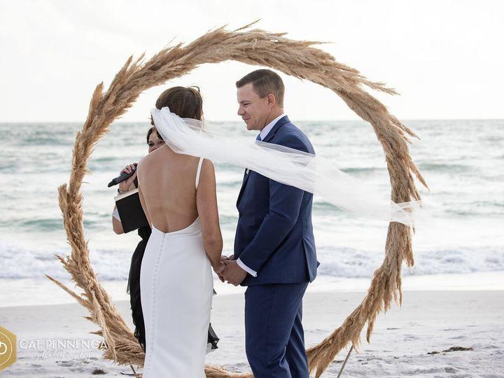 Tmx Oliviagabewedding 4086 Cpennenga 51 665758 158800194144501 Sarasota wedding planner