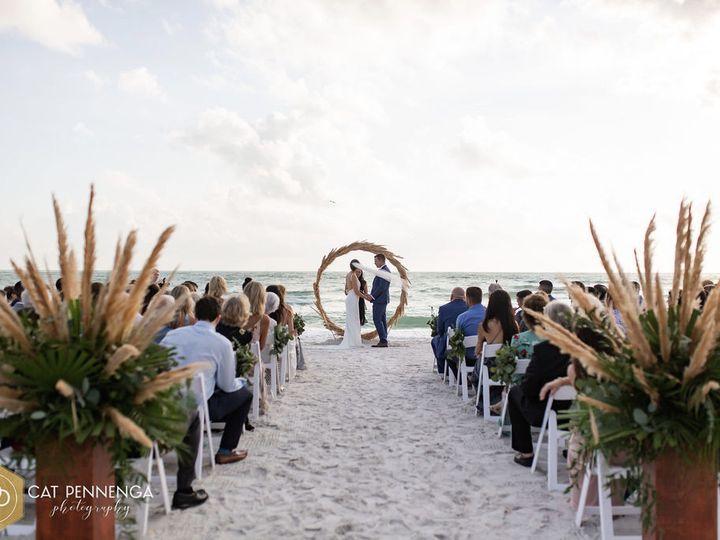 Tmx Oliviagabewedding 4227 Cpennenga 51 665758 158800194121786 Sarasota wedding planner