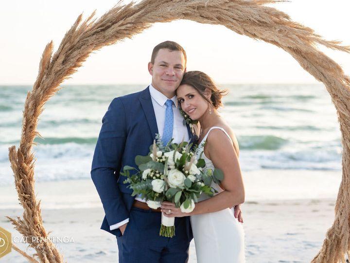 Tmx Oliviagabewedding 5414 Cpennenga 51 665758 158800194159719 Sarasota wedding planner