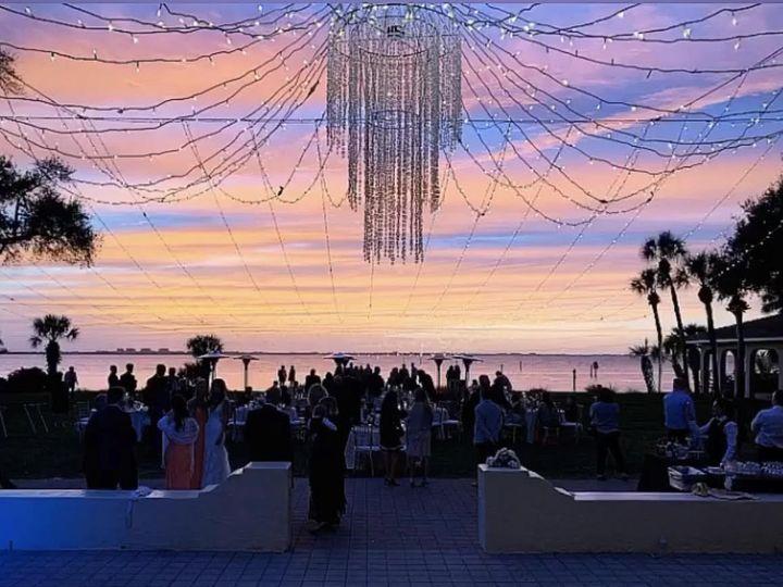 Tmx Powel Crosley 51 665758 158800200979989 Sarasota wedding planner