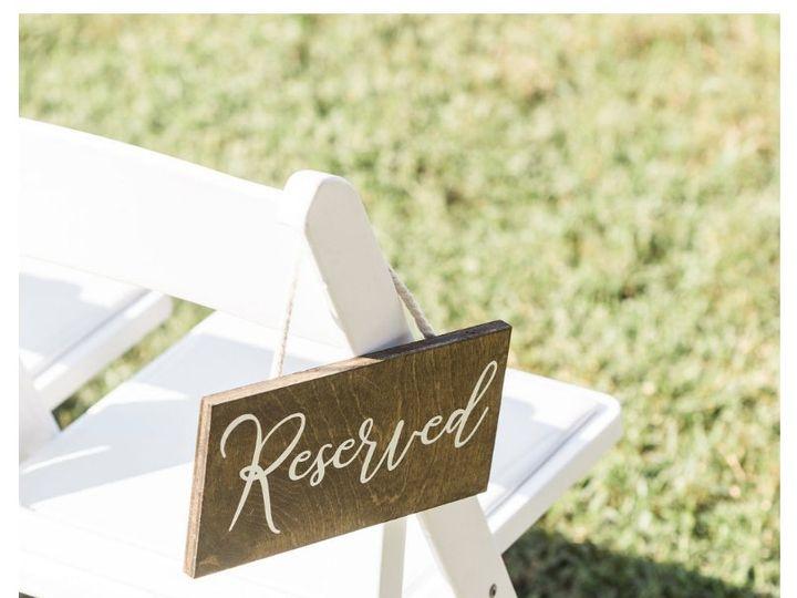 Tmx Screen Shot 2019 11 29 At 2 37 12 Pm 51 665758 158800176553177 Sarasota wedding planner