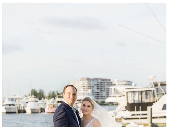 Tmx Screen Shot 2019 11 29 At 2 42 25 Pm 51 665758 158800176811253 Sarasota wedding planner