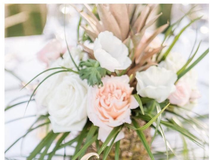 Tmx Screen Shot 2019 11 29 At 2 44 08 Pm 51 665758 158800175762335 Sarasota wedding planner
