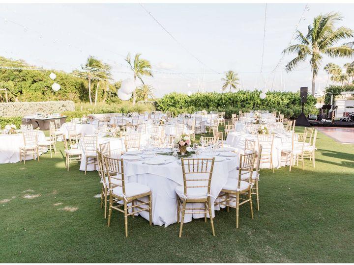 Tmx Screen Shot 2019 11 29 At 2 44 45 Pm 51 665758 158800176540157 Sarasota wedding planner
