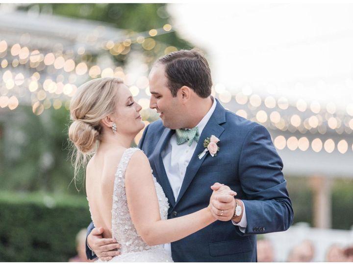 Tmx Screen Shot 2019 11 29 At 2 47 44 Pm 51 665758 158800176267080 Sarasota wedding planner