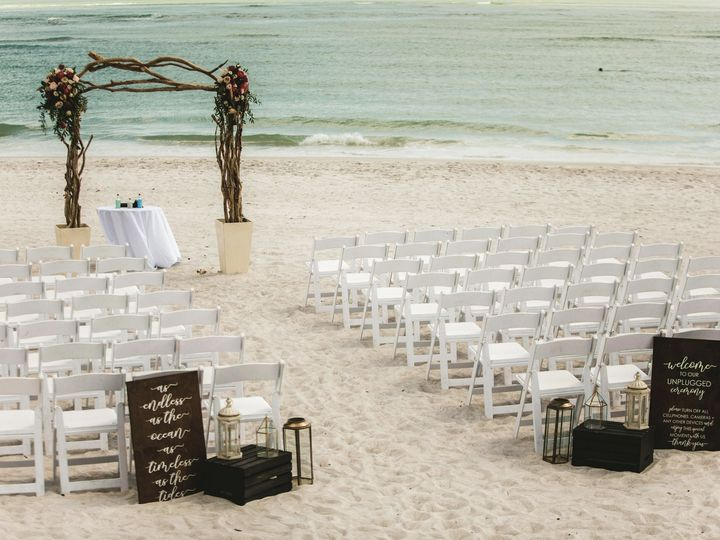 Tmx Sjwed 067 51 665758 158800180419694 Sarasota wedding planner