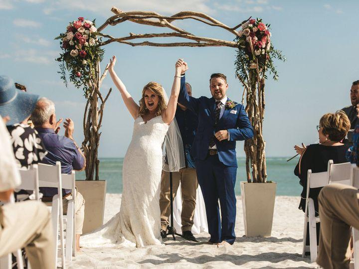 Tmx Sjwed 288 51 665758 158800180559354 Sarasota wedding planner