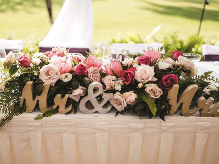 Tmx Sjwed 335 51 665758 158800180372952 Sarasota wedding planner