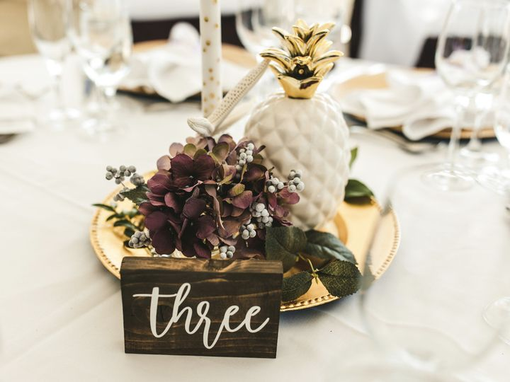 Tmx Sjwed 343 51 665758 158800180213619 Sarasota wedding planner