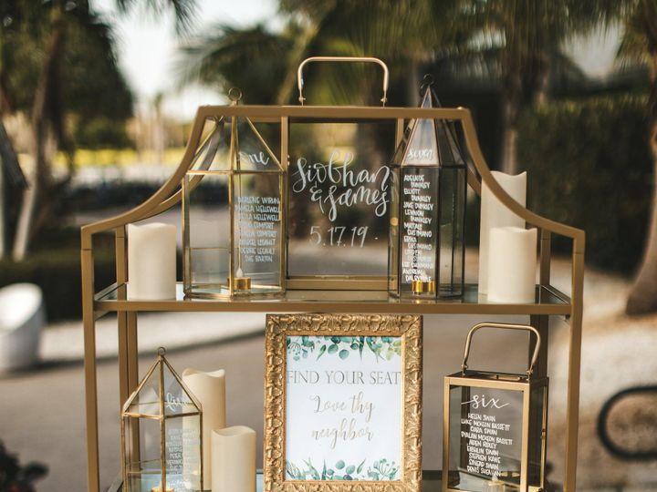 Tmx Sjwed 354 51 665758 158800180718757 Sarasota wedding planner