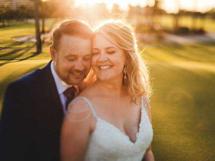 Tmx Sjwed 507 51 665758 158800180341947 Sarasota wedding planner