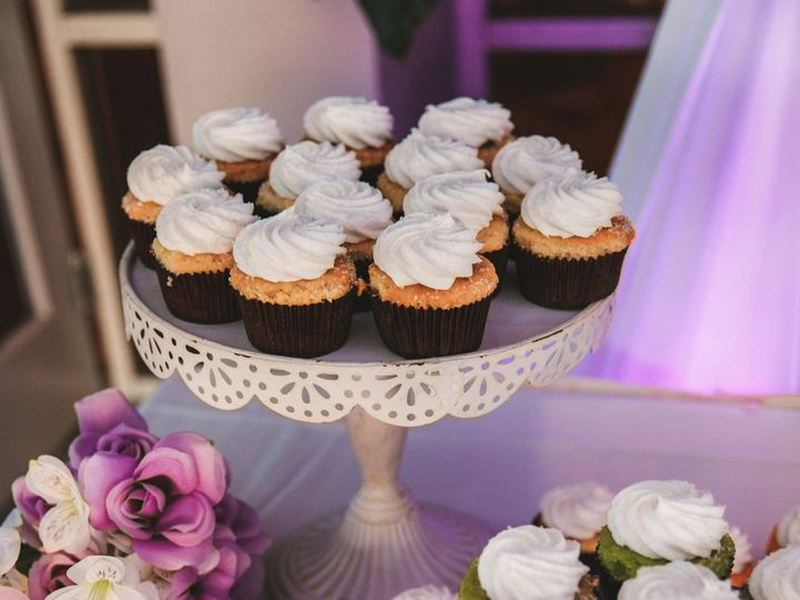 Tmx Sjwed 597 51 665758 158800180674957 Sarasota wedding planner