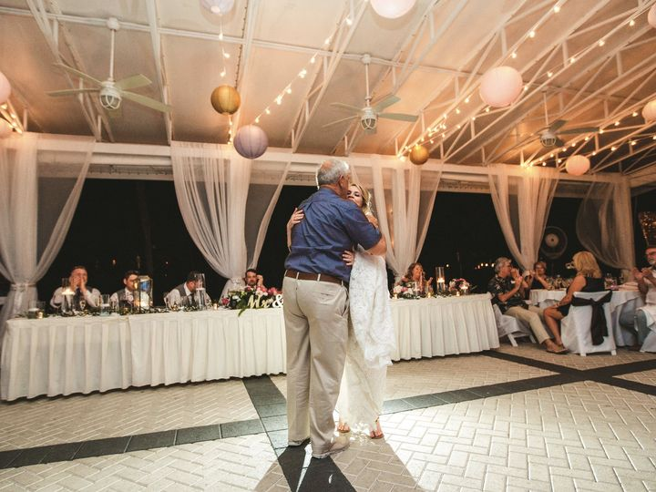 Tmx Sjwed 636 51 665758 158800180780182 Sarasota wedding planner