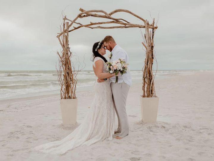 Tmx Swanky Driftwood Arch 51 665758 158800208996399 Sarasota wedding planner