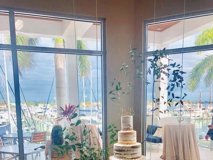 Tmx Syc 2 51 665758 158800209280928 Sarasota wedding planner