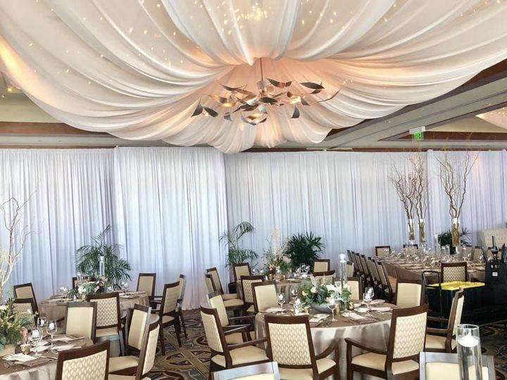 Tmx Syc 5 51 665758 158800208624222 Sarasota wedding planner