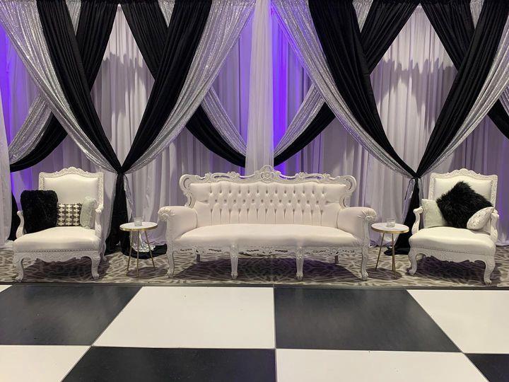 Tmx Zota Draping 51 665758 158800208952286 Sarasota wedding planner