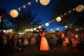 Corazon Events