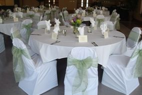 Angels Catering & Events