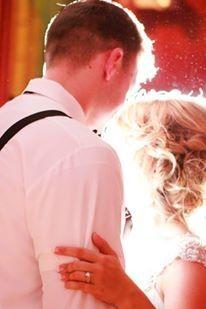 Tmx 1454348513346 002 Chattanooga, Tennessee wedding dj