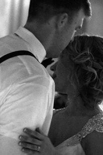 Tmx 1454348519114 003 Chattanooga, Tennessee wedding dj