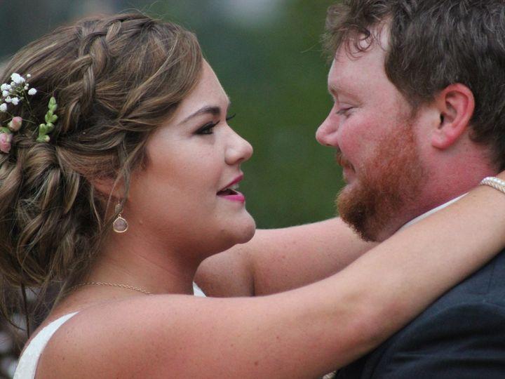 Tmx 1454348541547 006 Chattanooga, Tennessee wedding dj