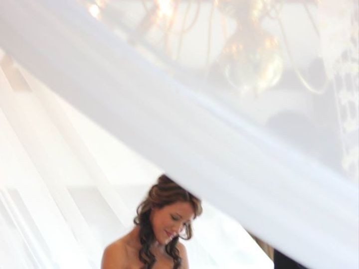 Tmx 1454348565146 008 Chattanooga, Tennessee wedding dj