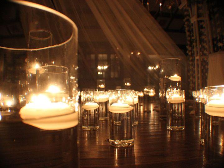 Tmx 1454348571499 009 Chattanooga, Tennessee wedding dj