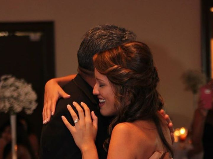 Tmx 1454348581145 010 Chattanooga, Tennessee wedding dj
