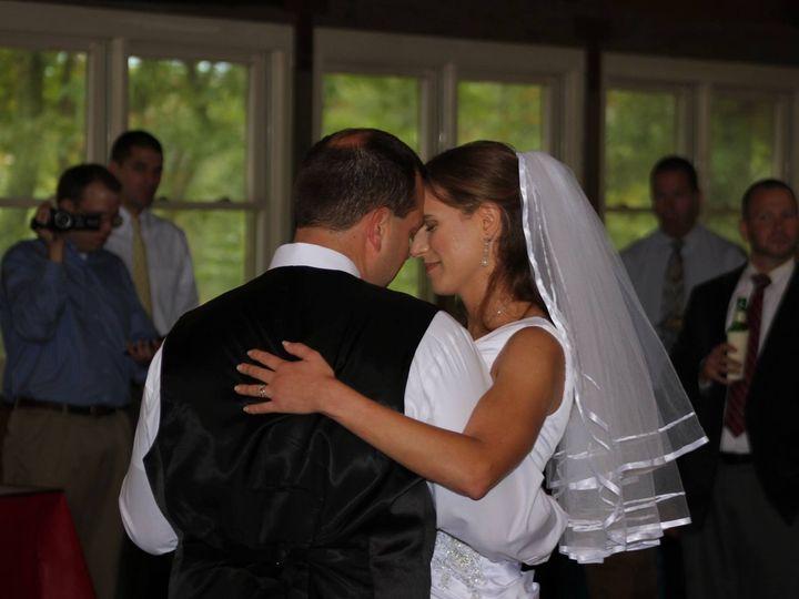 Tmx 1454348586570 011 Chattanooga, Tennessee wedding dj