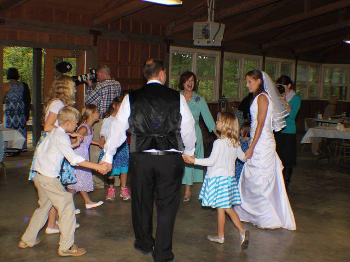 Tmx 1454348595514 012 Chattanooga, Tennessee wedding dj