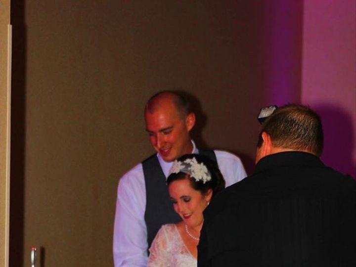 Tmx 1454348606194 013 Chattanooga, Tennessee wedding dj