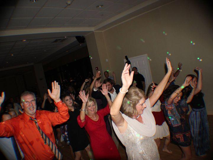 Tmx 1454348612397 014 Chattanooga, Tennessee wedding dj