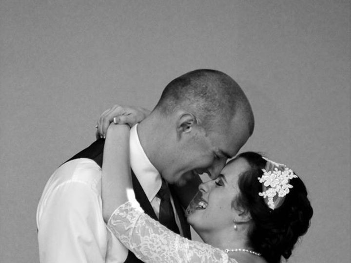 Tmx 1454348622185 015 Chattanooga, Tennessee wedding dj