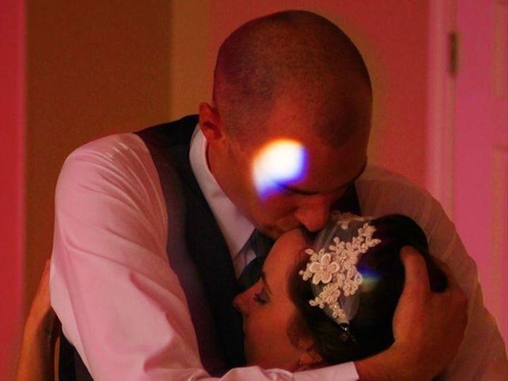 Tmx 1454348628196 016 Chattanooga, Tennessee wedding dj