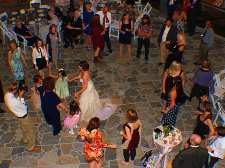 Tmx 1454348641645 018 Chattanooga, Tennessee wedding dj