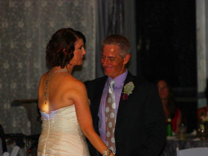 Tmx 1454348652307 019 Chattanooga, Tennessee wedding dj