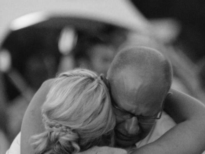 Tmx 1454348662218 020 Chattanooga, Tennessee wedding dj