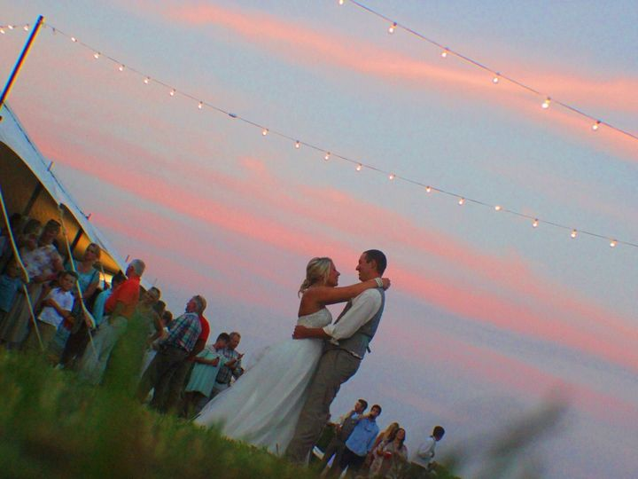 Tmx 1454348669494 021 Chattanooga, Tennessee wedding dj