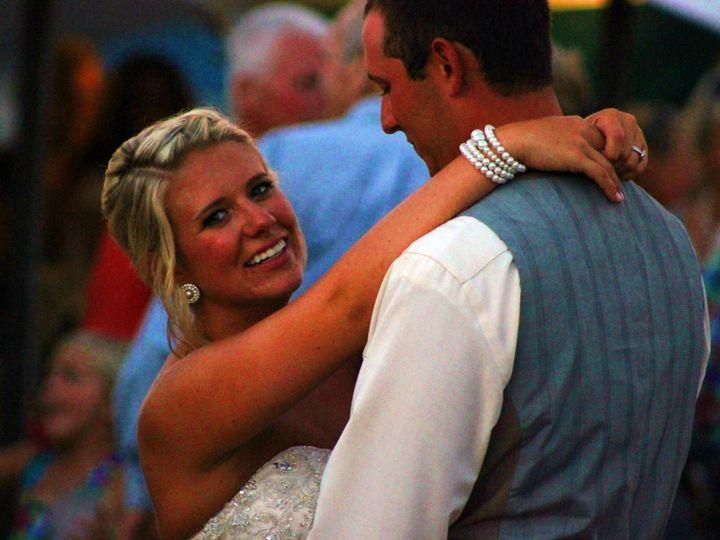 Tmx 1454348682009 022 Chattanooga, Tennessee wedding dj