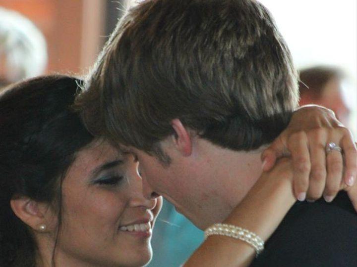 Tmx 1454348705143 024 Chattanooga, Tennessee wedding dj