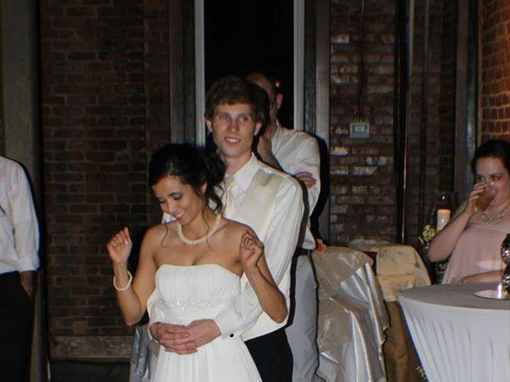 Tmx 1454348722108 026 Chattanooga, Tennessee wedding dj