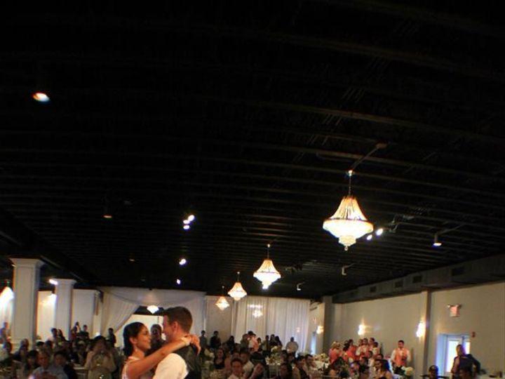 Tmx 1454348746151 029 Chattanooga, Tennessee wedding dj