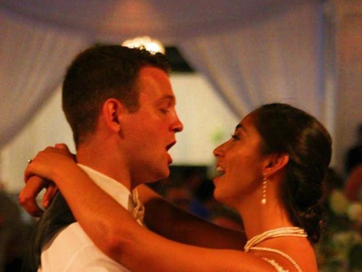 Tmx 1454348752131 030 Chattanooga, Tennessee wedding dj