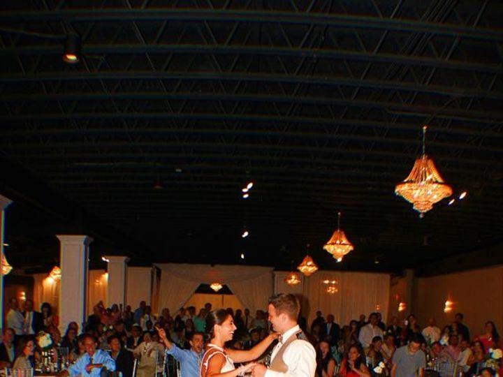 Tmx 1454348758155 031 Chattanooga, Tennessee wedding dj