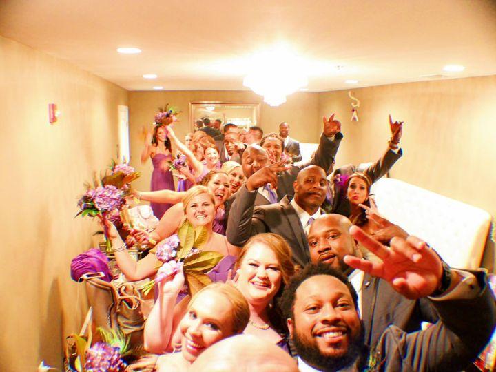 Tmx 1454348785245 034 Chattanooga, Tennessee wedding dj