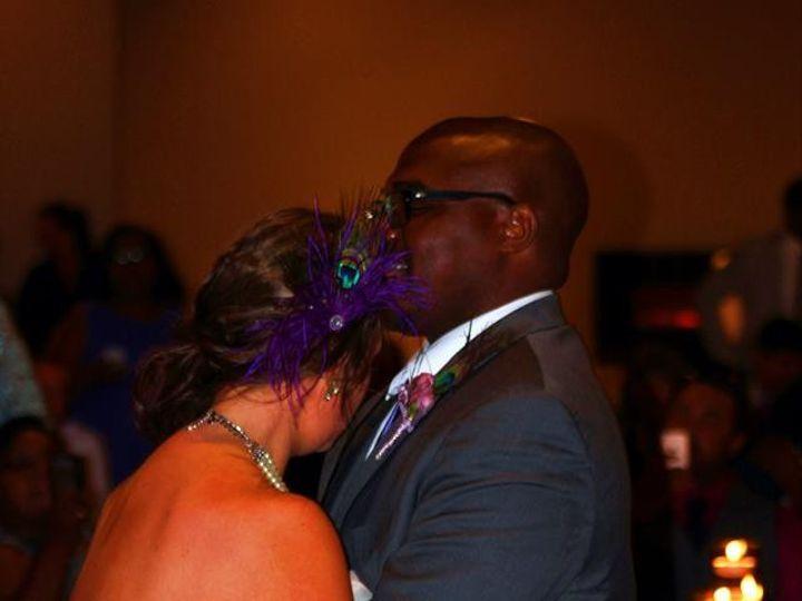 Tmx 1454348796136 035 Chattanooga, Tennessee wedding dj